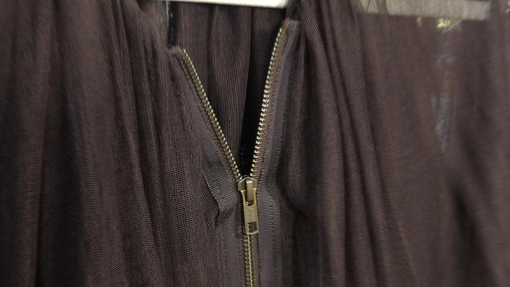 018 Mesh Fabric.jpg