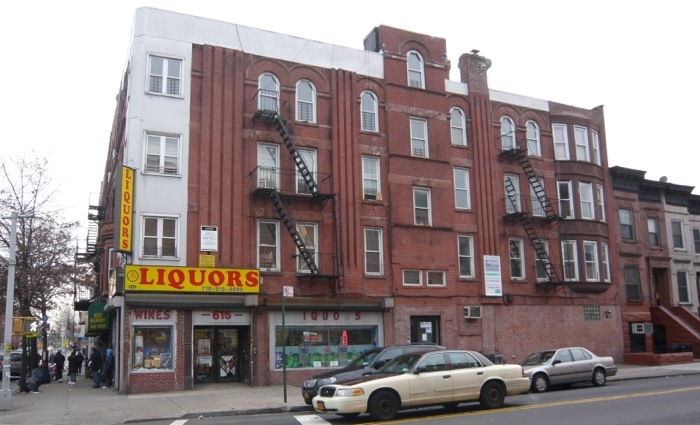 616 Halsey Street.jpg