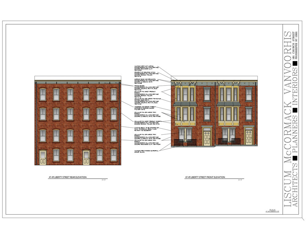 47-49 Liberty Street - ARC Submission - Colored Elevations.jpg