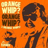 OrangeWhip.jpg