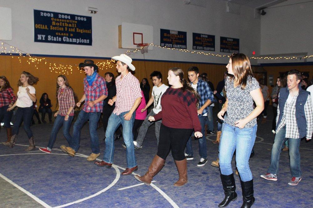 squaredance 3.jpg