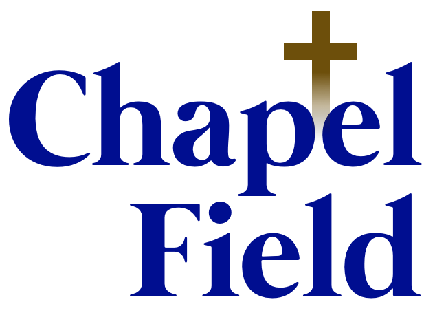 Chapel Field Christian Schools