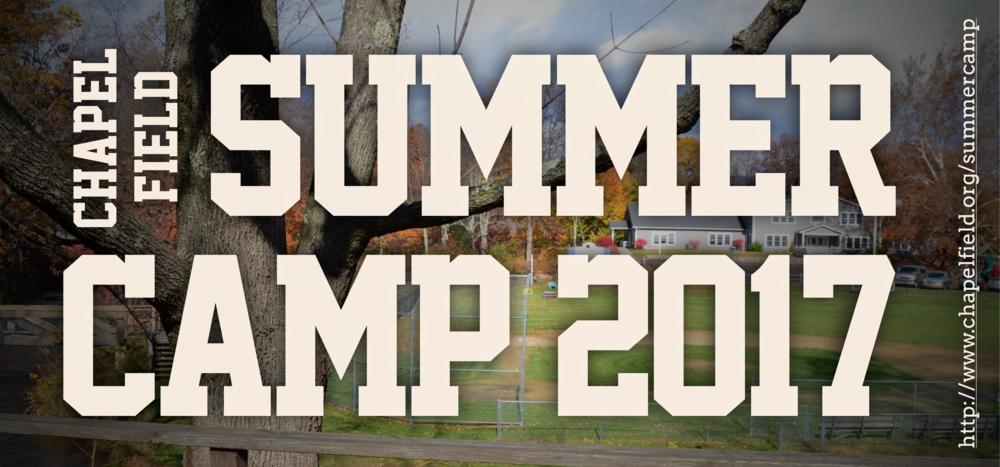 Summer Camp FB Post.png