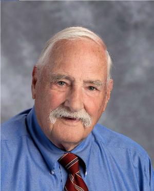 William Spanjer, President