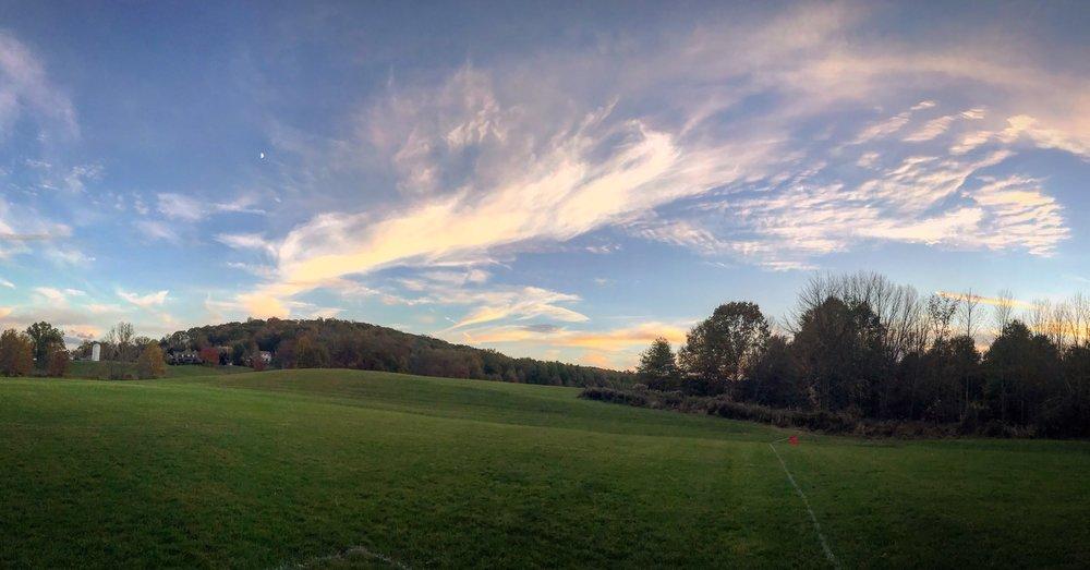 pretty landscape.JPG
