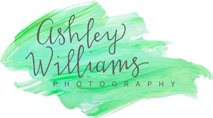 Ashley Williams Photography