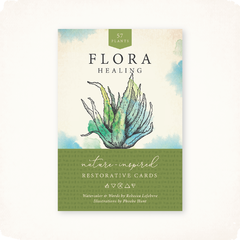 Flora_Healing_3.png