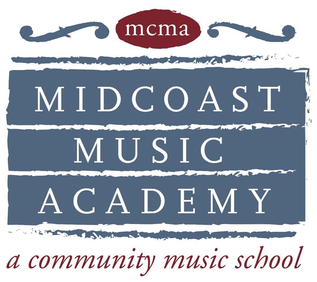 Midcoast Music Academy