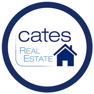 Cates_RE_LOGO_6_x6_.png