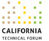 Cal TF Logo.png