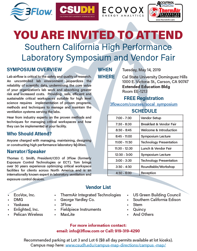SoCal High Perf Lab Symposium Flyer.png