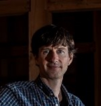 Instructor, John Shoemaker