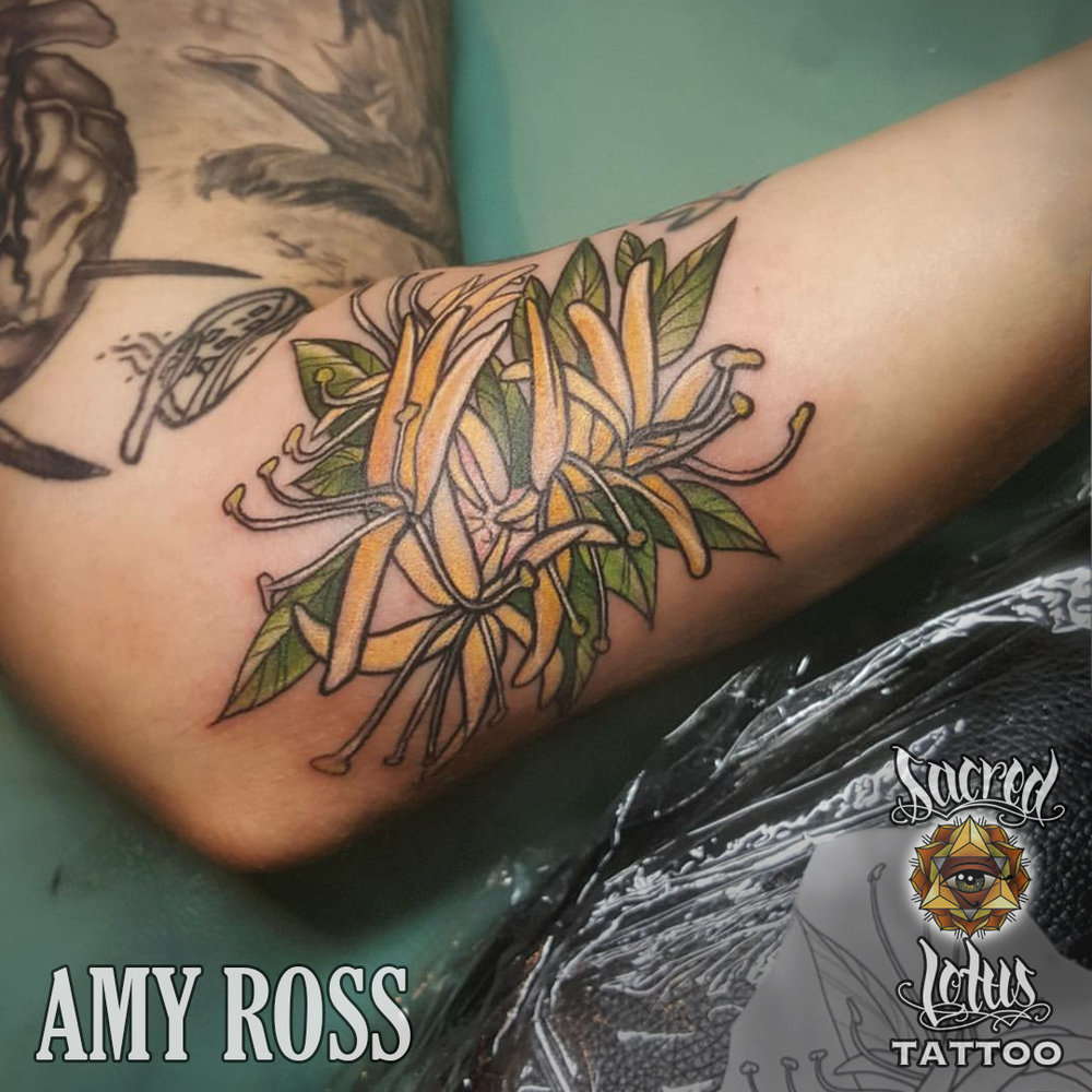 Amy Ross Sacred Lotus Tattoo Asheville 001.jpg