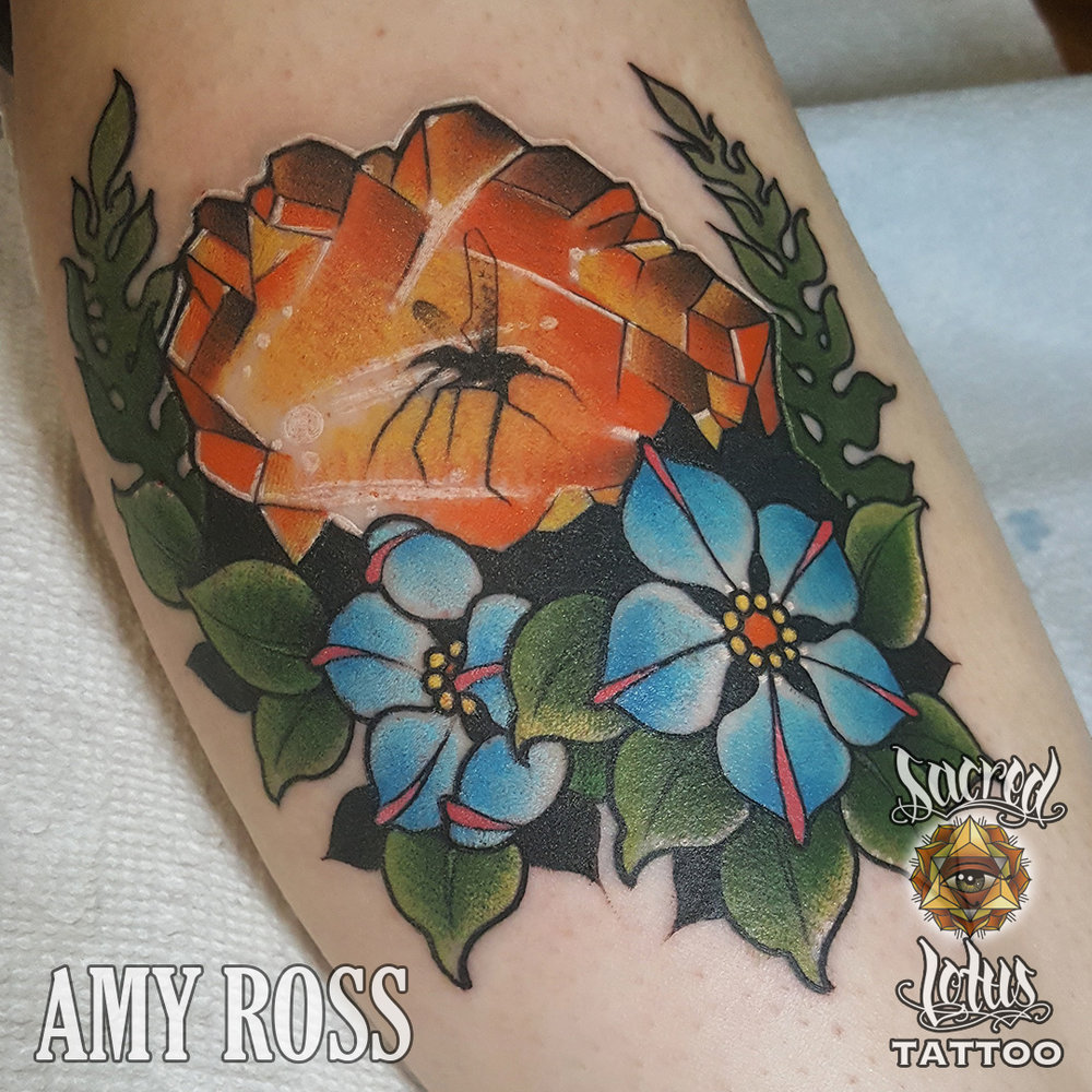 Amy Ross Sacred Lotus Tattoo Asheville 005.jpg