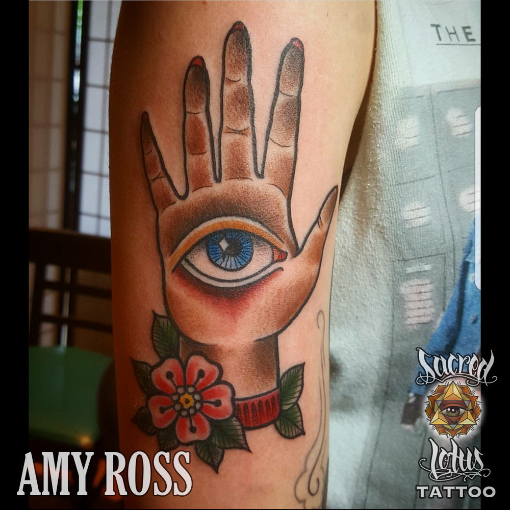 Amy Ross Sacred Lotus Tattoo Asheville 008.jpg