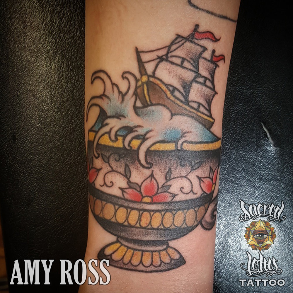 Amy Ross Sacred Lotus Tattoo Asheville 010.jpg