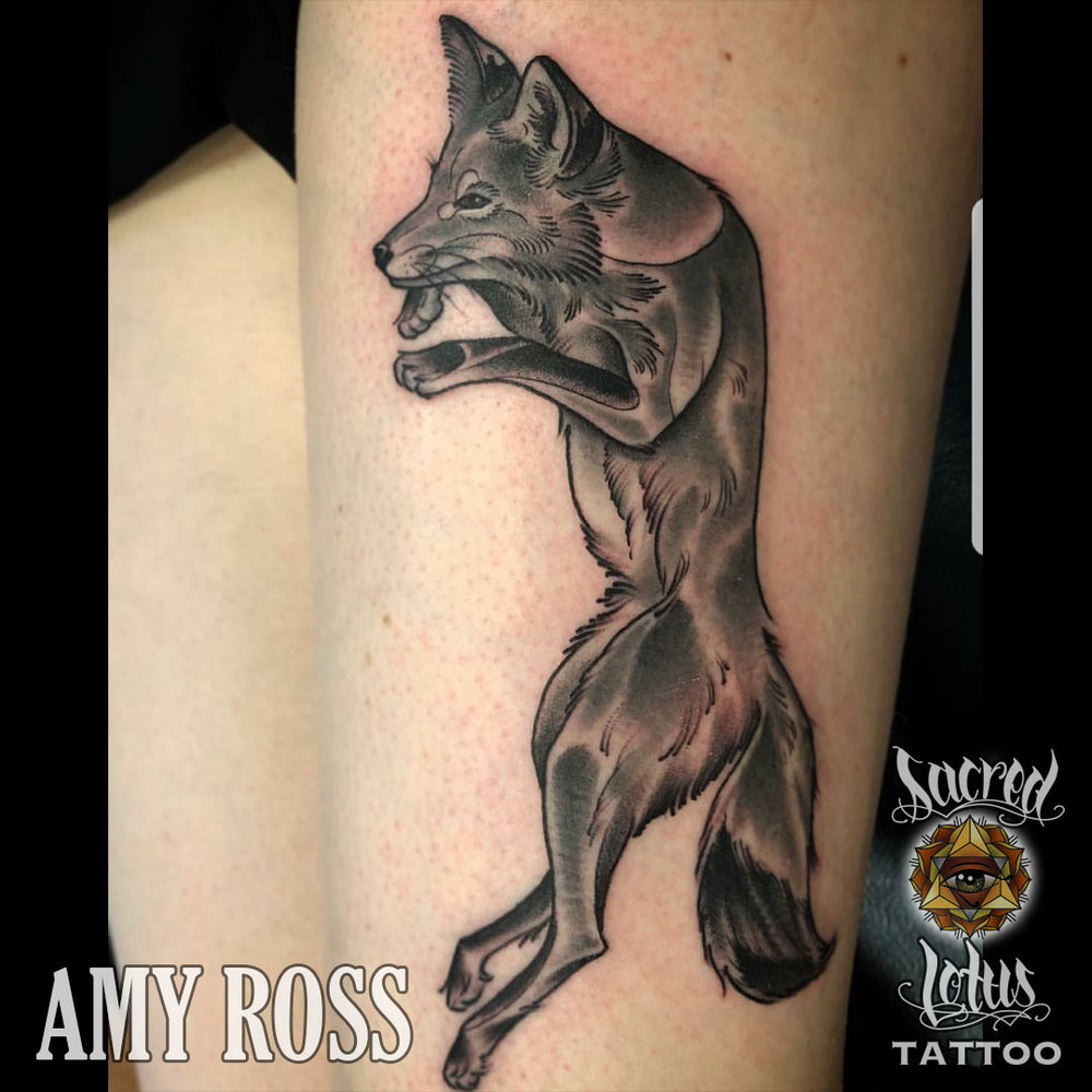 Amy Ross Sacred Lotus Tattoo Asheville 011.jpg