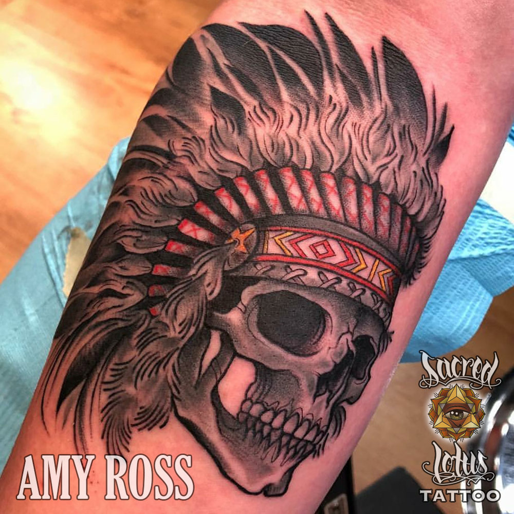 Amy Ross Sacred Lotus Tattoo Asheville 013.jpg