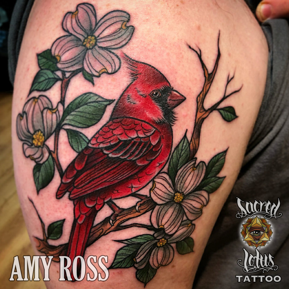 Amy Ross Sacred Lotus Tattoo Asheville 016.jpg
