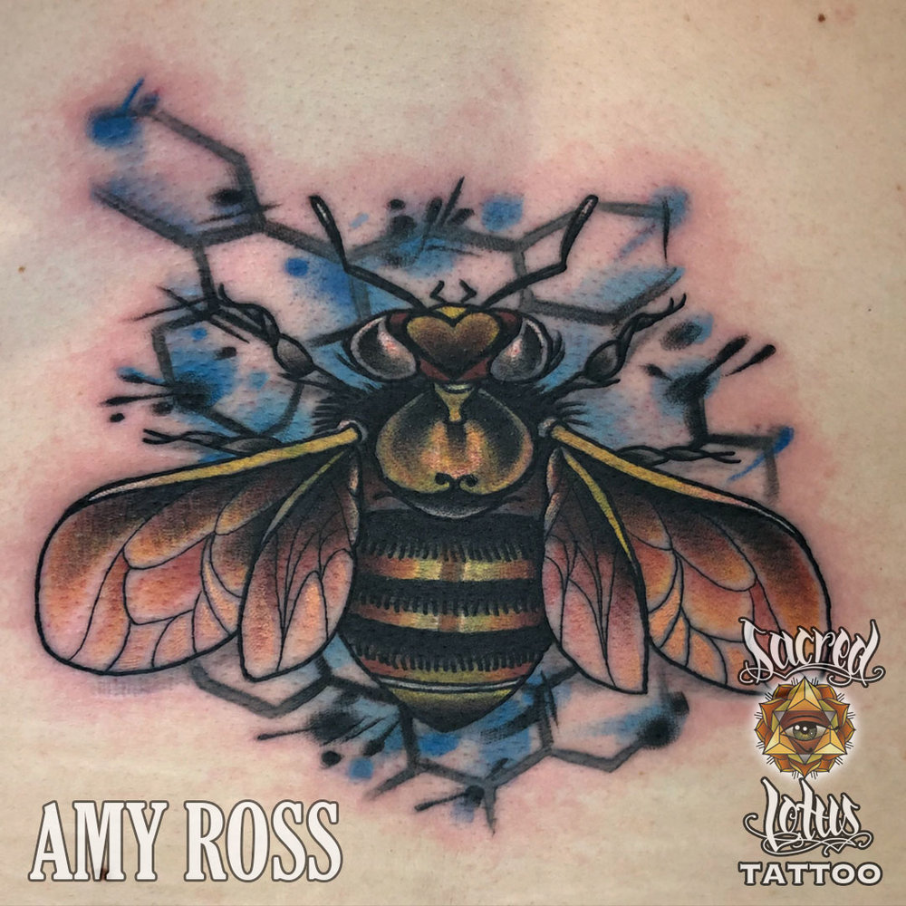 Amy Ross Sacred Lotus Tattoo Asheville 018.jpg