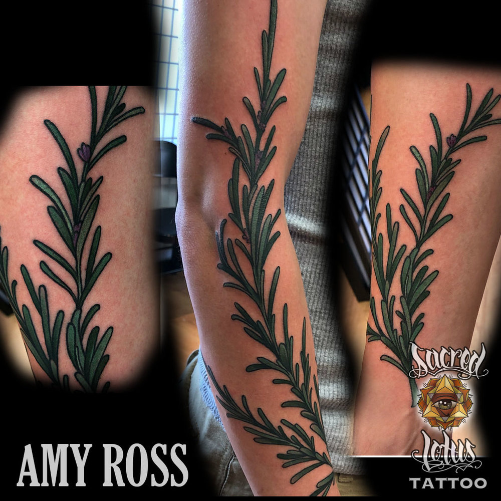 Amy Ross Sacred Lotus Tattoo Asheville 020.jpg