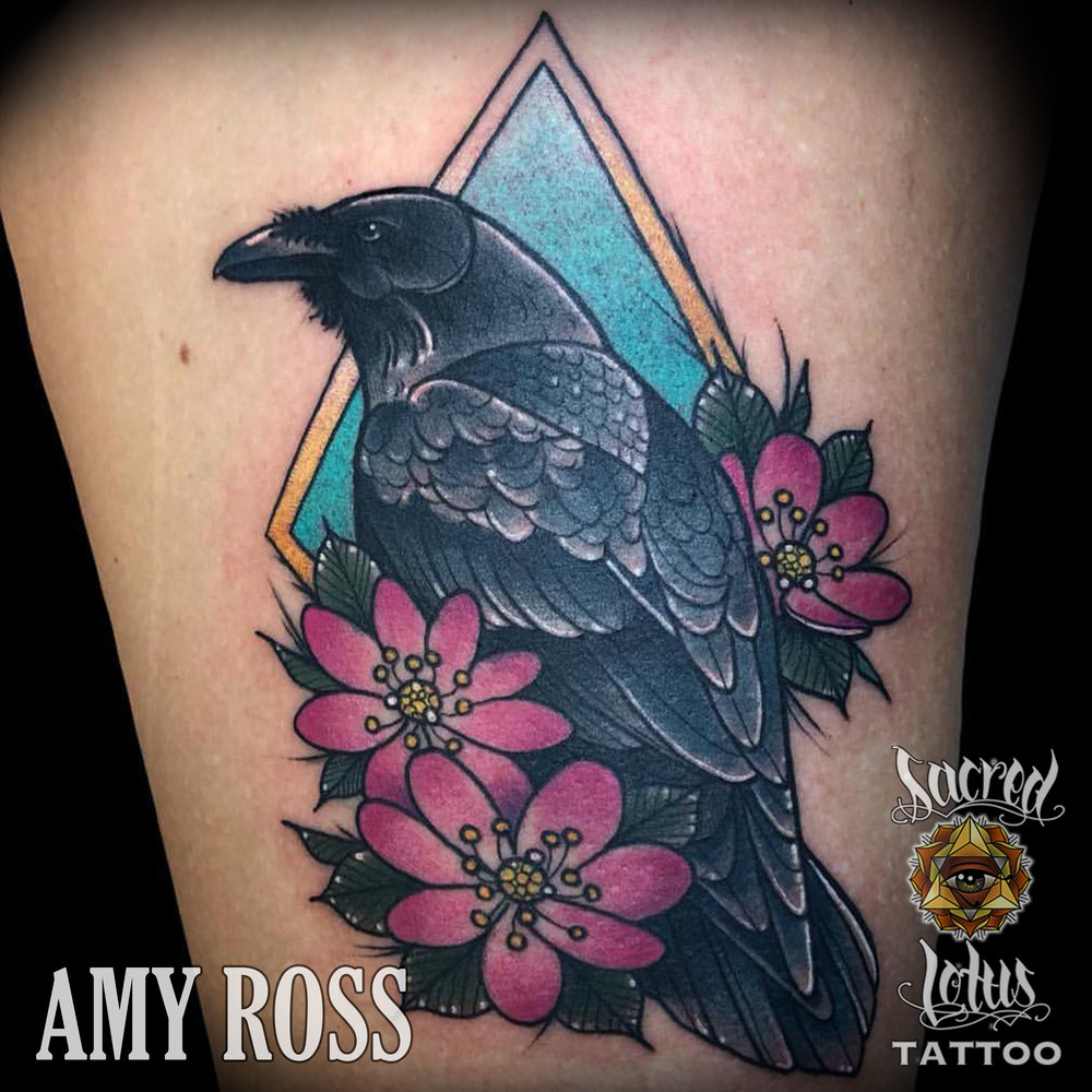 Amy Ross Sacred Lotus Tattoo Asheville 024.jpg