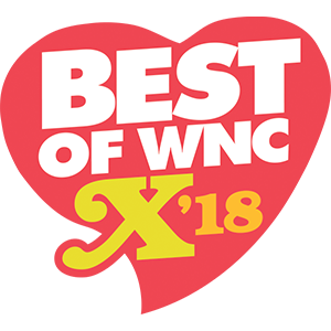2018_Logos_Winner for web homepage.png