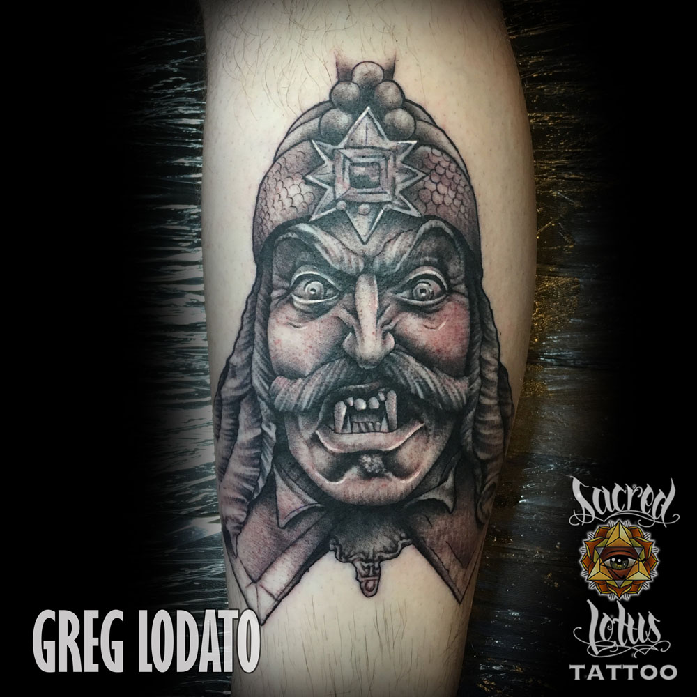 Greg+Lodato+Sacred+Lotus+Tattoo+Asheville+005.jpg
