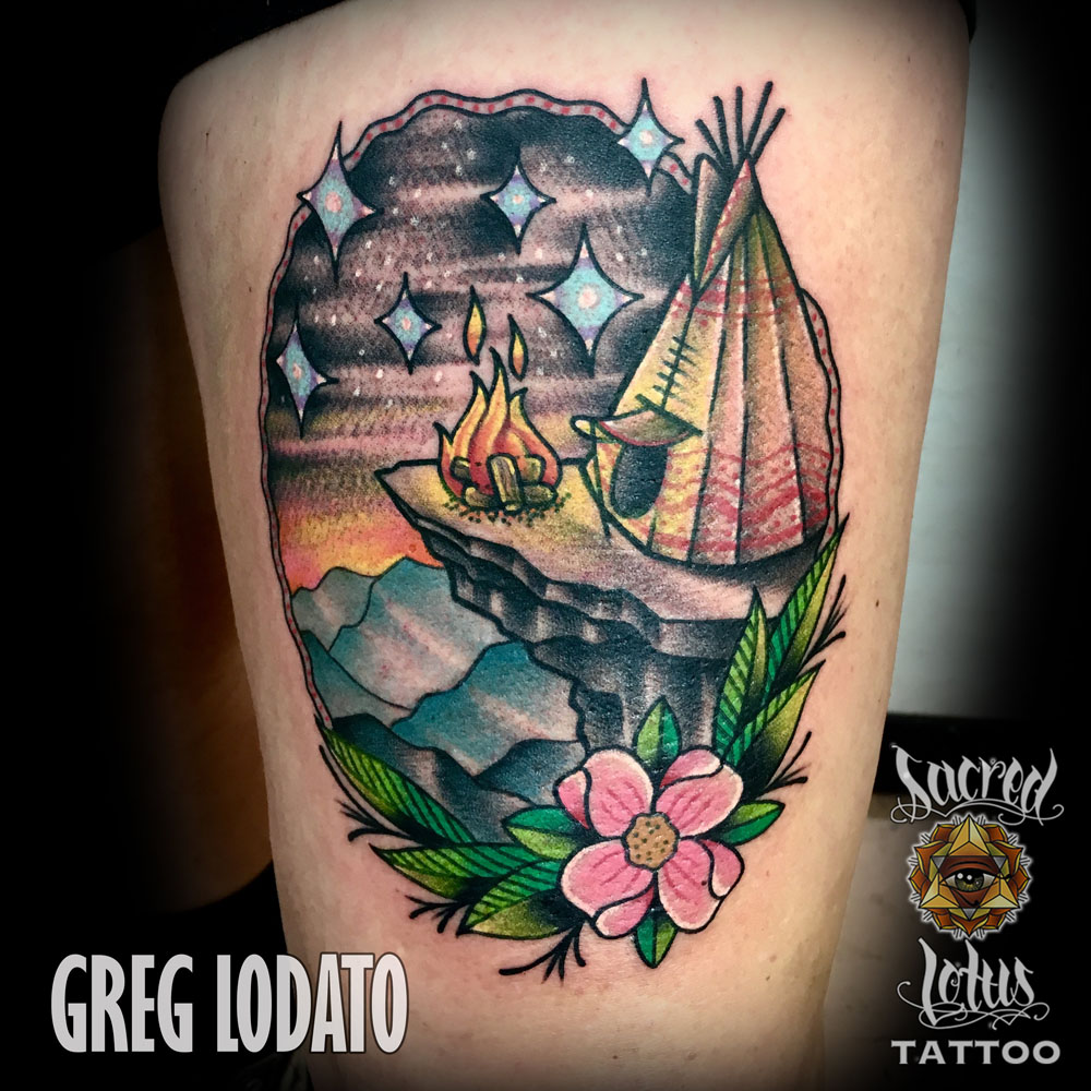 Greg+Lodato+Sacred+Lotus+Tattoo+Asheville+007.jpg