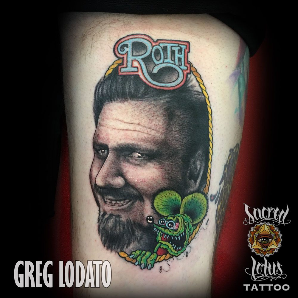 Greg+Lodato+Sacred+Lotus+Tattoo+Asheville+008.jpg