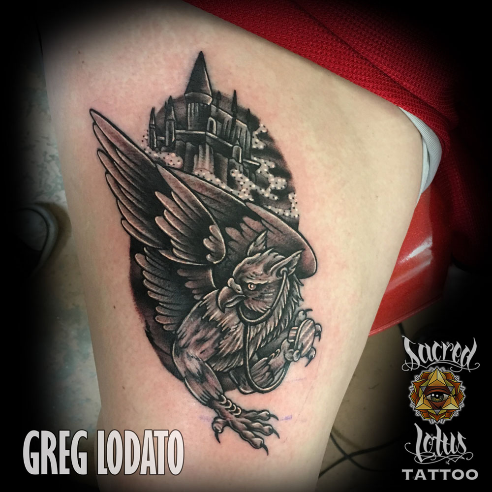 Greg+Lodato+Sacred+Lotus+Tattoo+Asheville+010.jpg