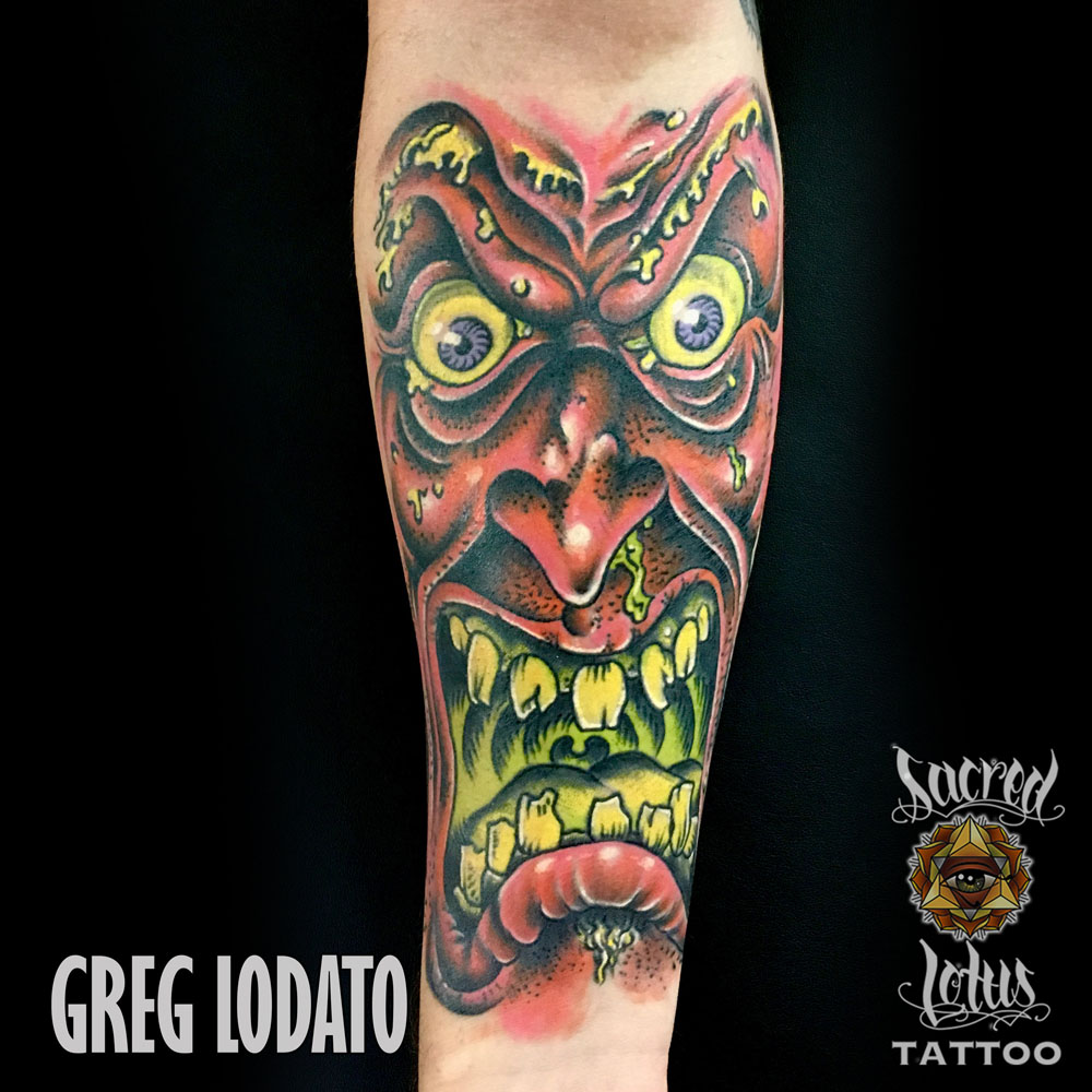 Greg+Lodato+Sacred+Lotus+Tattoo+Asheville+013.jpg