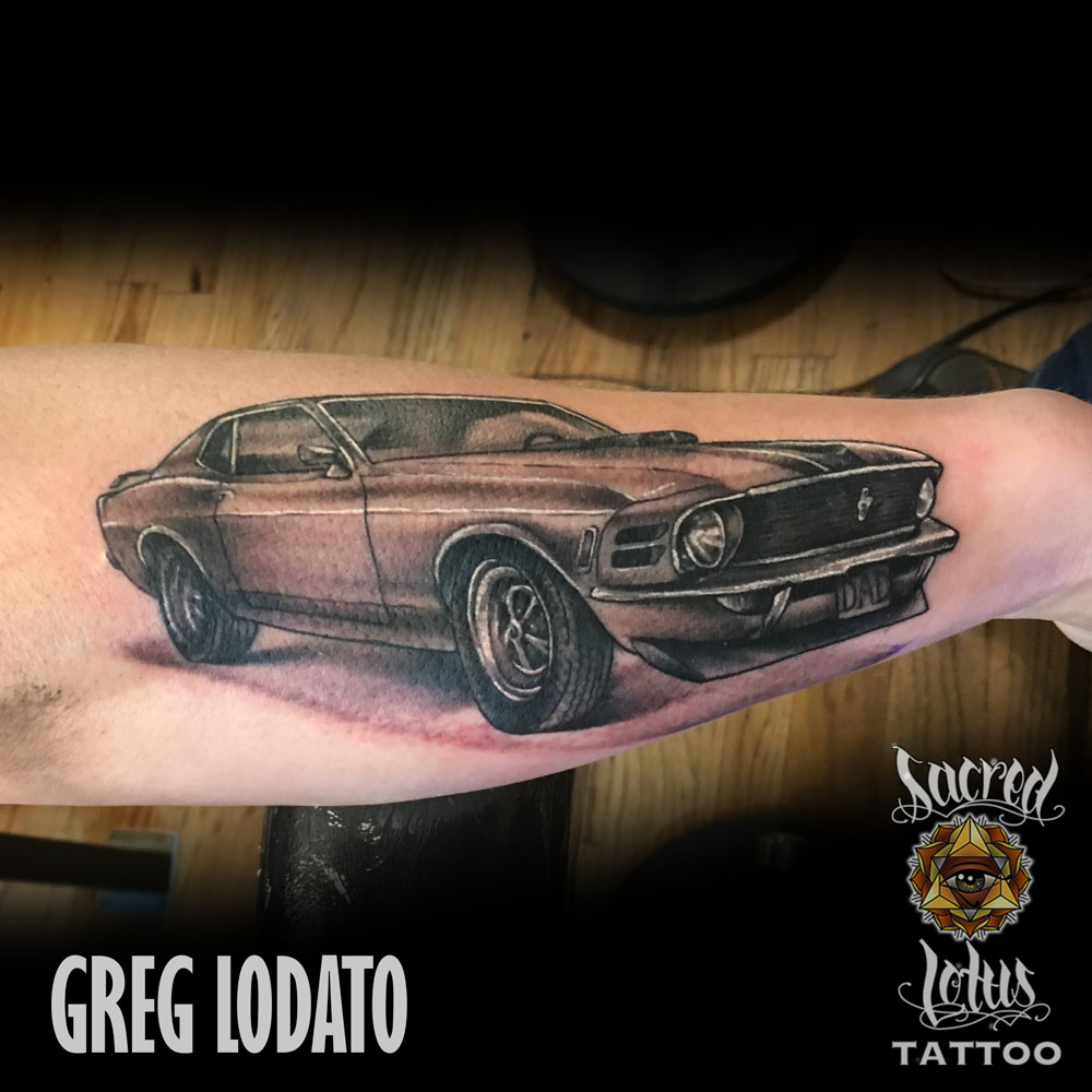 Greg+Lodato+Sacred+Lotus+Tattoo+Asheville+015.jpg