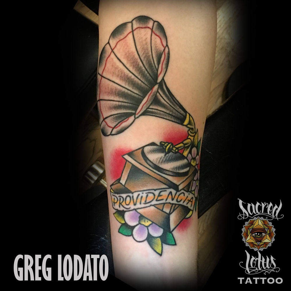 Greg+Lodato+Sacred+Lotus+Tattoo+Asheville+016.jpg