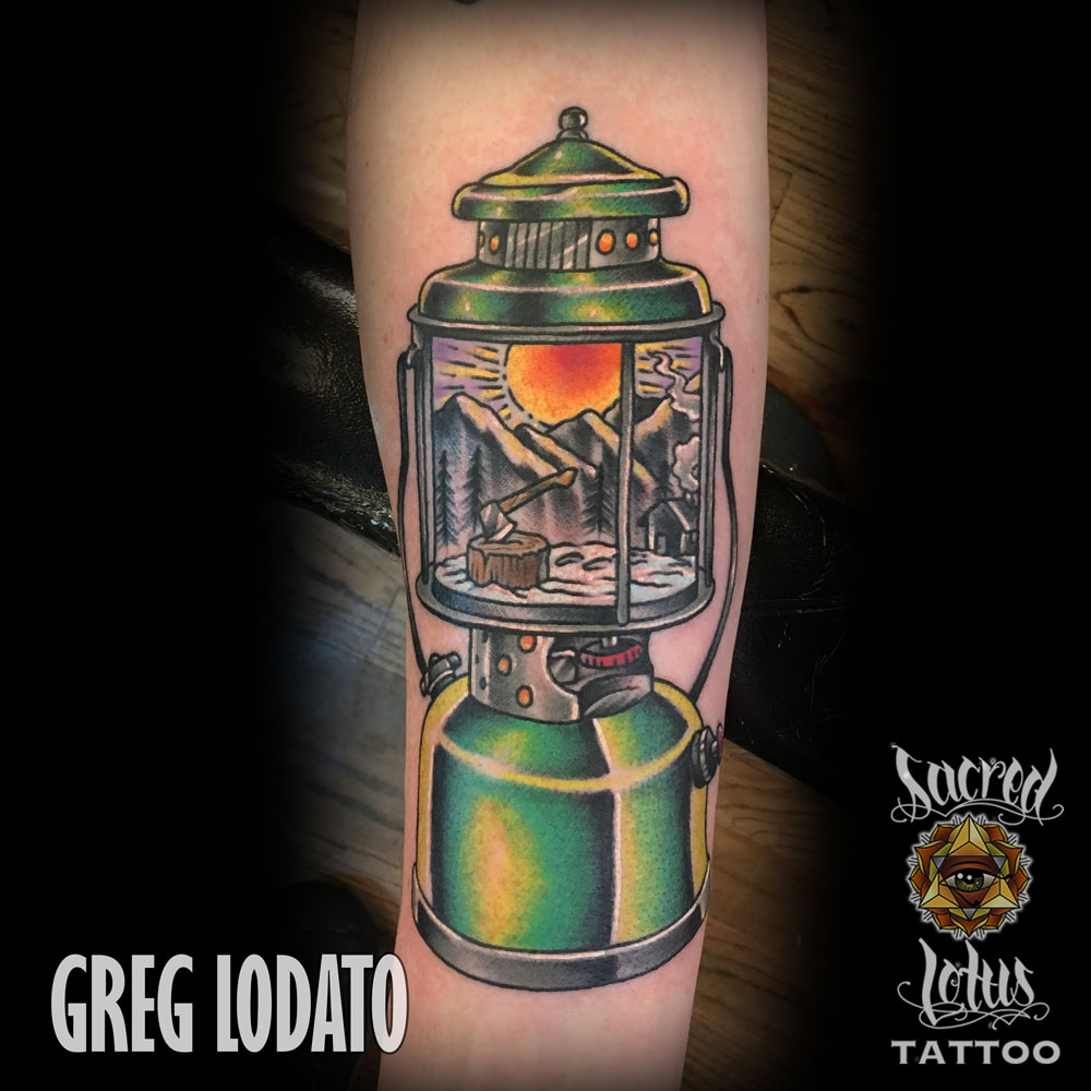 Greg+Lodato+Sacred+Lotus+Tattoo+Asheville+017.jpg