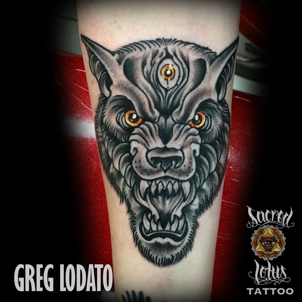 Greg+Lodato+Sacred+Lotus+Tattoo+Asheville+019.jpg
