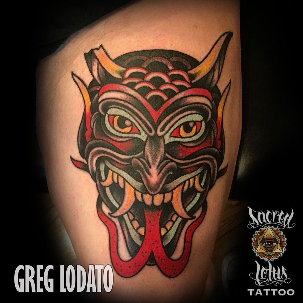 Greg+Lodato+Sacred+Lotus+Tattoo+Asheville+021.jpg