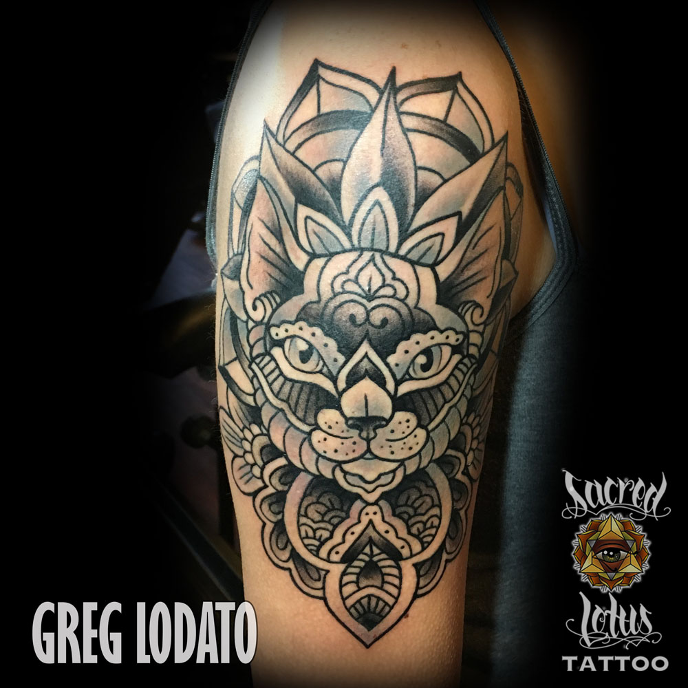 Greg+Lodato+Sacred+Lotus+Tattoo+Asheville+036.jpg