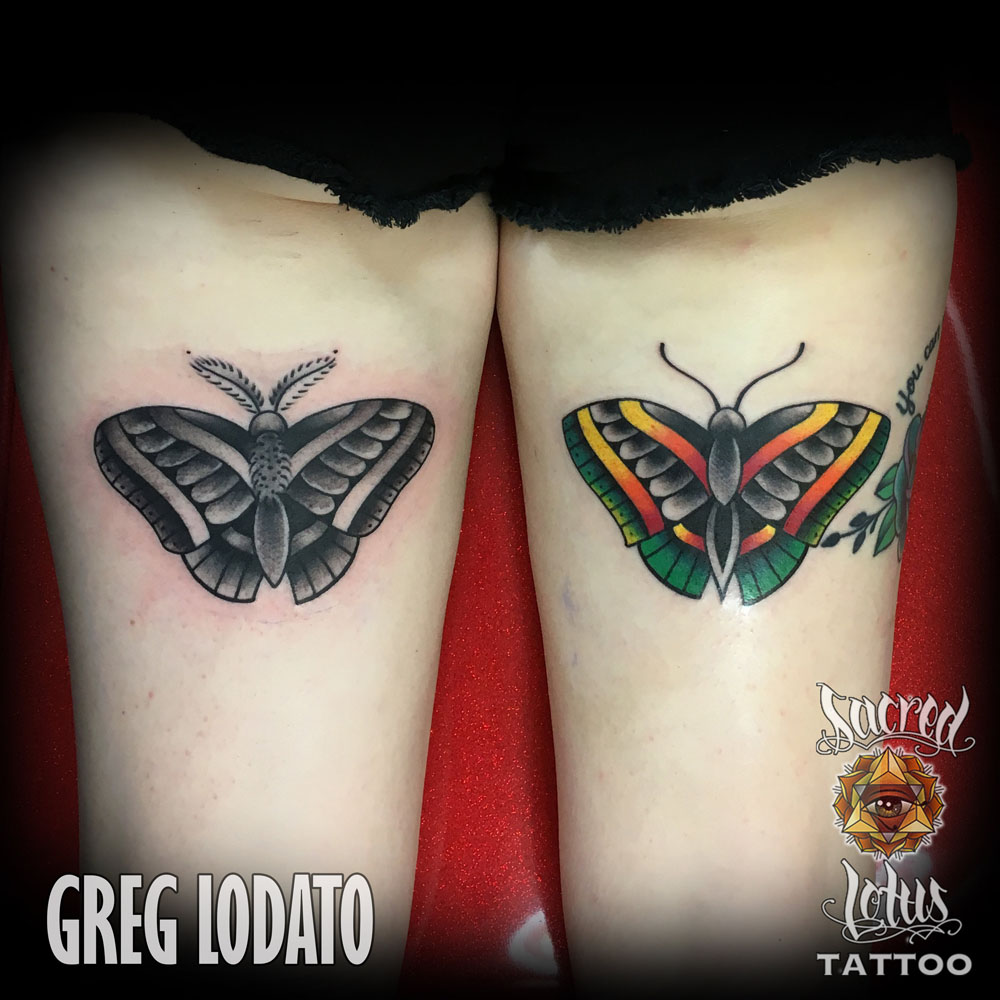 Greg+Lodato+Sacred+Lotus+Tattoo+Asheville+038.jpg