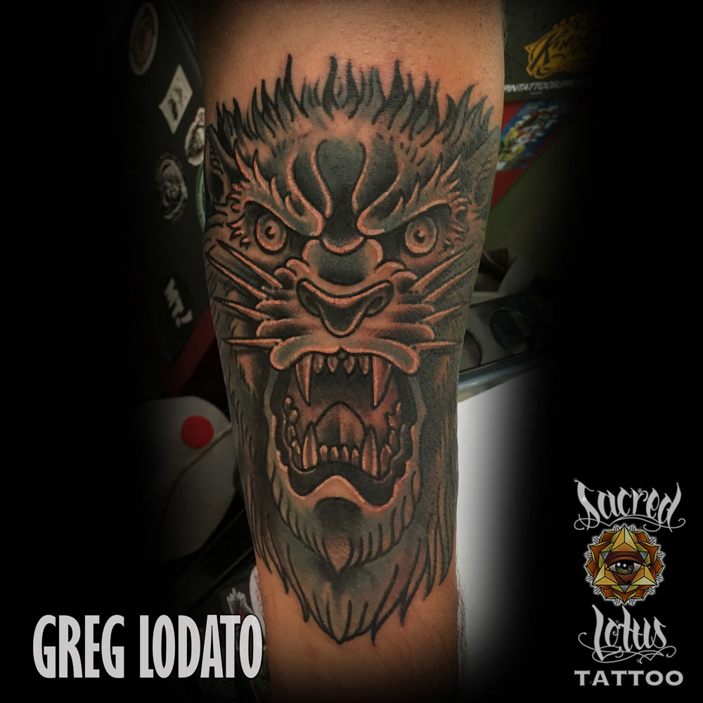 Greg+Lodato+Sacred+Lotus+Tattoo+Asheville+043.jpg