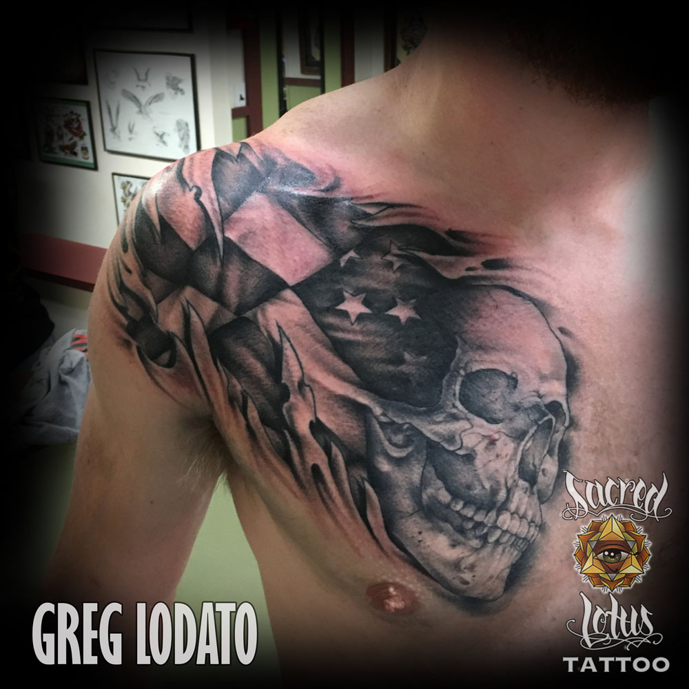 Greg+Lodato+Sacred+Lotus+Tattoo+Asheville+045.jpg