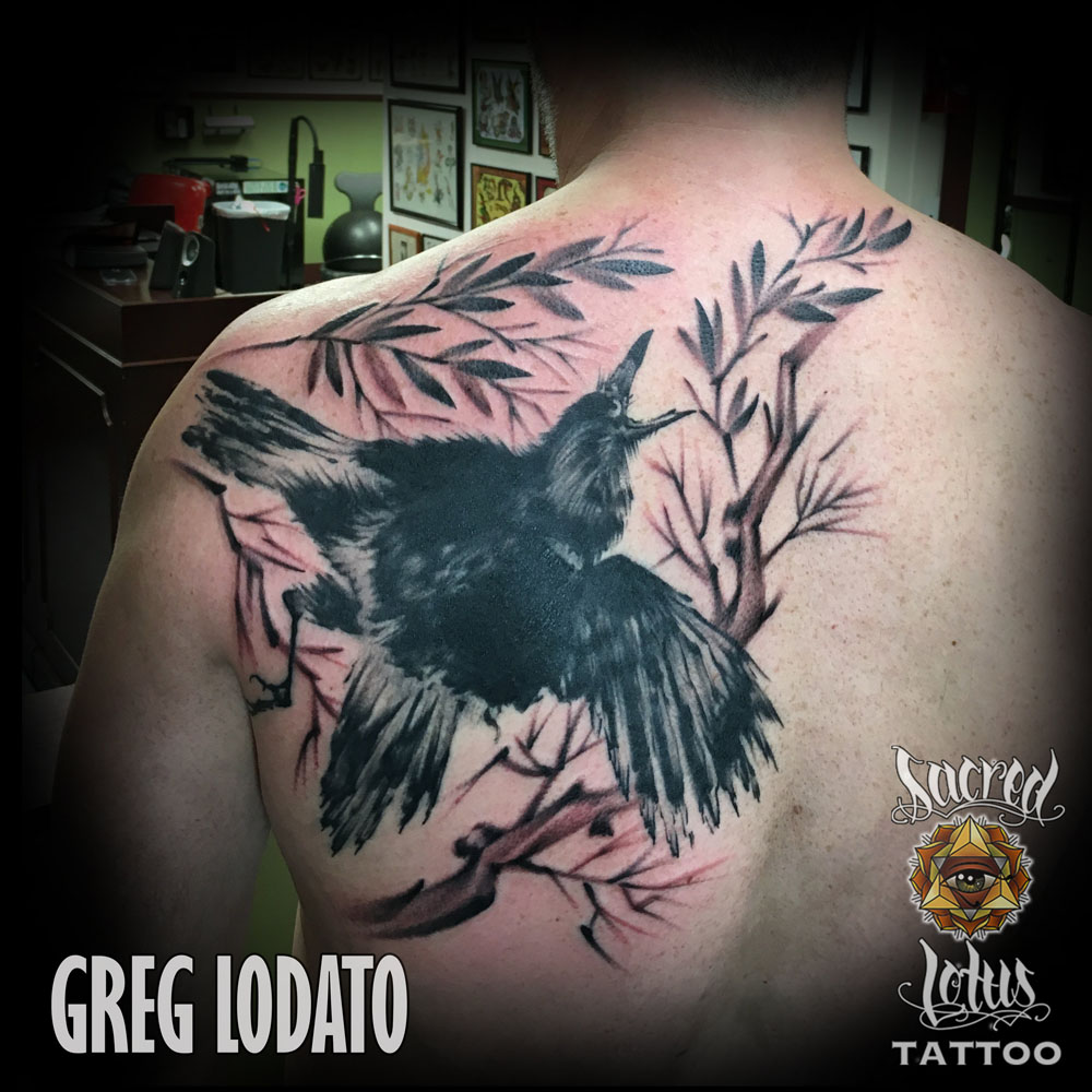 Greg+Lodato+Sacred+Lotus+Tattoo+Asheville+051.jpg