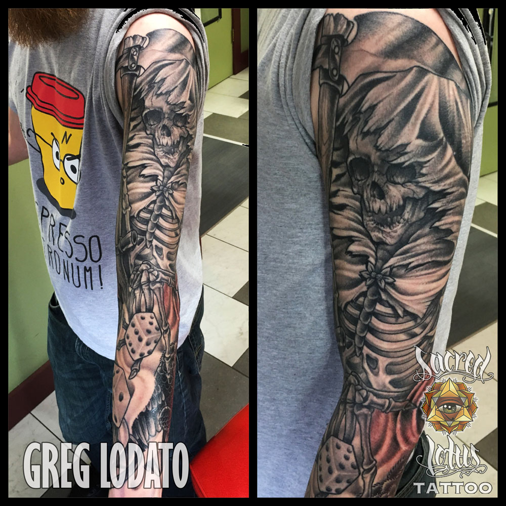 Greg+Lodato+Sacred+Lotus+Tattoo+Asheville+054.jpg