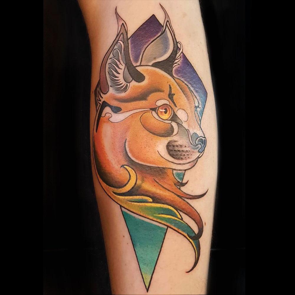 Kimi-Ledger-Sacred-Lotus-Tattoo-Shop-Asheville-Lynx.jpg