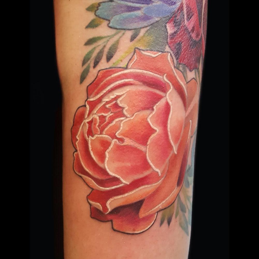 Kimi-Ledger-Tattoo-Shop-Asheville-PinkPeony.jpg