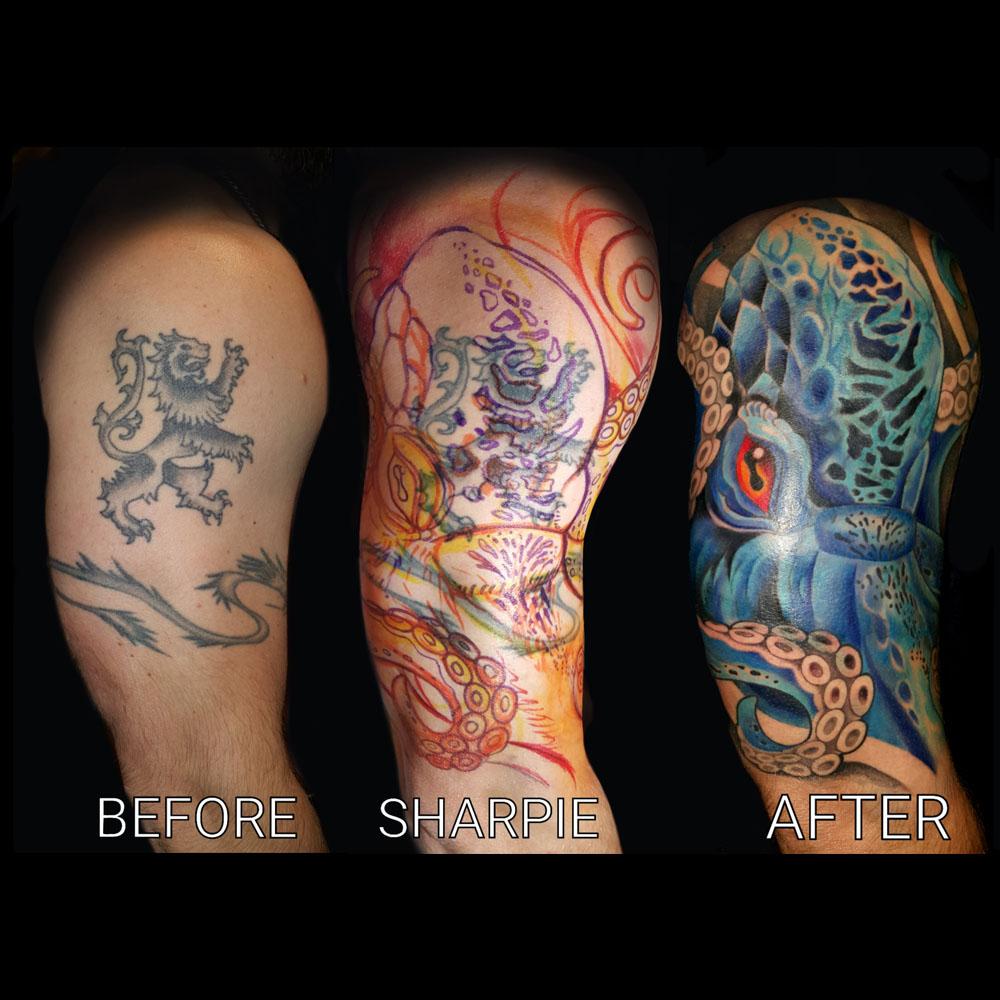 Kimi-Ledger-Sacred-Lotus-Tattoo-Ashevile-Coverup.jpg