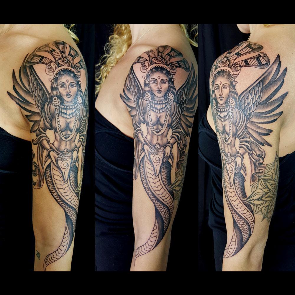 Kimi-Ledger-Tattoo-Artist-Asheville-Angel.jpg