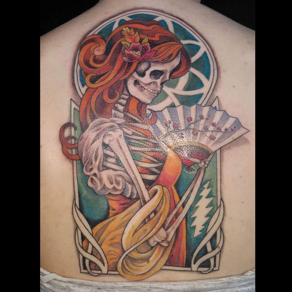 Kimi-Ledger-Sacred-Lotus-Tattoo-Greatful.jpg
