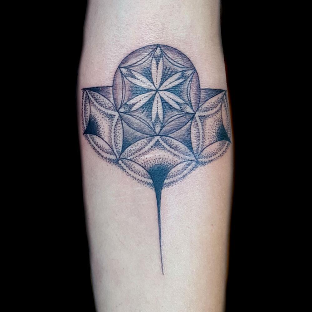 Kimi-Ledger-BestofWNC-Tattoo-Delaney.jpg