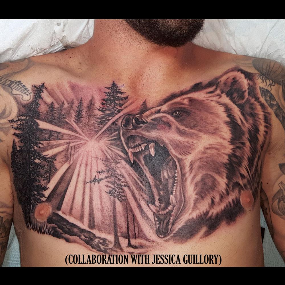Kimi-Ledger-Tattoo-Asheville-Colaboration.jpg